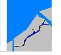 Административная карта Булльупе.PNG
