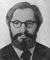 Алексей Павлович Тыртиков (1922-1989).jpg