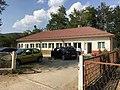 Амбуланта во Осломеј.jpg