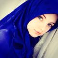 Амина Вайханова- Живет в Грозном, лет 13, цвет глаз синие, рост 162 см, вес 51- 2014-04-23 12-13.png