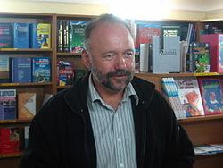Андрей Курков.jpg