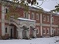 Ансамбль Спасо-Преображенского монастыря фото 4.jpg