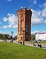 Башня водонапорная1.jpg