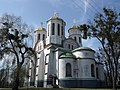 Богоявленська церква (Острог) 03.JPG
