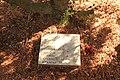 Братська могила воїнів Радянської Армії Григорівка IMG 0828.jpg