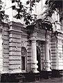 Будинок, в якому зупинявся оперний артист І.Н. Стешенко під час перебування в місті Лебедин.jpg