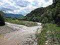 ВП река Свича узкоколейка.jpg