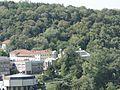 Велико Търново Bulgaria 2012 - panoramio (111).jpg