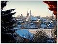 Вид на Иоанно-Предтеченский монастырь - panoramio.jpg
