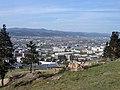 Вид на Улан-Удэ с горы на Новой Комушки - panoramio - Tohuchar.jpg