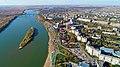 Вид на железнодорожный мост города Павлодара.jpg