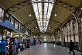 Витебский вокзал (световой зал).jpg