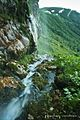 Водопад вблизи.jpg