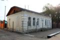 Володарского,40 (2).png