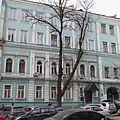 Володимирська, 44.jpg