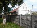 Вул.Грушевського,7 (житловий будинок).jpg