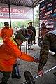 Військовики Нацгвардії змагаються на Чемпіонаті з кросфіту 5175 (26484987314).jpg