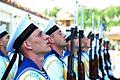 В Одесі відбулися урочистості з нагоди святкування Дня Військово-Морських Сил ЗС України (28001540621).jpg