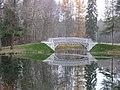 Гатчина Мост второй от ванночки.JPG