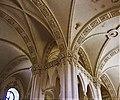 Главная синагога Гродно Харальная сінагога y Горадні 4.jpg