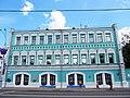 Гомель. Советская 1. Здание городской думы 05.jpg