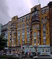 Горького 24 Киев 2012 01.jpg