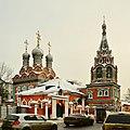 Григория Неокесарийского в Дербицах - panoramio.jpg