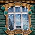 Декор окна дома Шорина в Гороховце.jpg