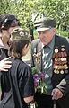 День Победы в Донецке, 2010 120.JPG