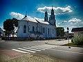 Дзятлава, касьцёл Унебаўзяцьця Найсьвяцейшай Панны Марыі, foto 1 by futureal.jpg