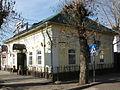 Дом жилой, ул. Калинина, 13.jpg