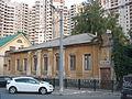 Дом жилой. улица Никитинская, 43.JPG