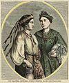 Дівчата околиць Чигирина 1863.jpg
