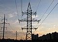 Електроопора - panoramio.jpg