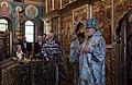 Епископ Виктор (Пьянков) в Иоанно-Предтеченском соборе (27408519675).jpg