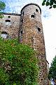 Замок-крепость (башня 2).jpg