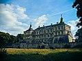 Замок Конецпольських в Підгірцях (2).jpg
