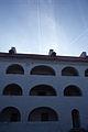 Замок Паланок 03.jpg