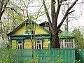Звенигород, Почтовая улица, 3 (1).jpg