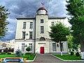 Здание Калининского государственного университета (2).jpg
