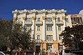 Здание ул. Семеновская 17, г. Владивосток.JPG
