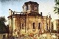 Зруйнування Трьохсвятительської церкви.jpg