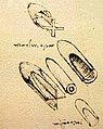 Килевидные пушечные ядра рисунок да Винчи.jpg