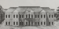 Київська гімназія. 1836 р.png