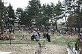 Кладбище села Солдатское на Пасху 2014 24.JPG