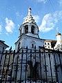 Колокольня церкви Знамения за Петровскими воротами.jpg