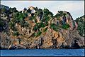 Корфу, Палеокастрица - panoramio (16).jpg