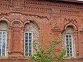 Красилівка Покровська церква 3.jpg