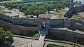 Кілійські ворота - вид з БПЛА.jpg