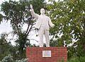 Ленин (Харабали, Астрахань).jpg